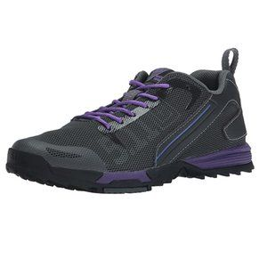 NWT 5.11 Tactical Women's RECON Trainer 16002